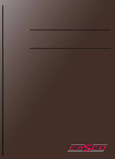 ぶどう色2号.jpg