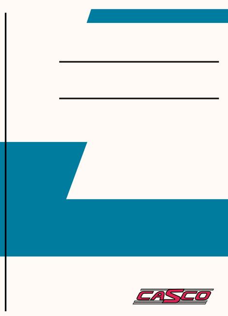 阪和色1.jpg