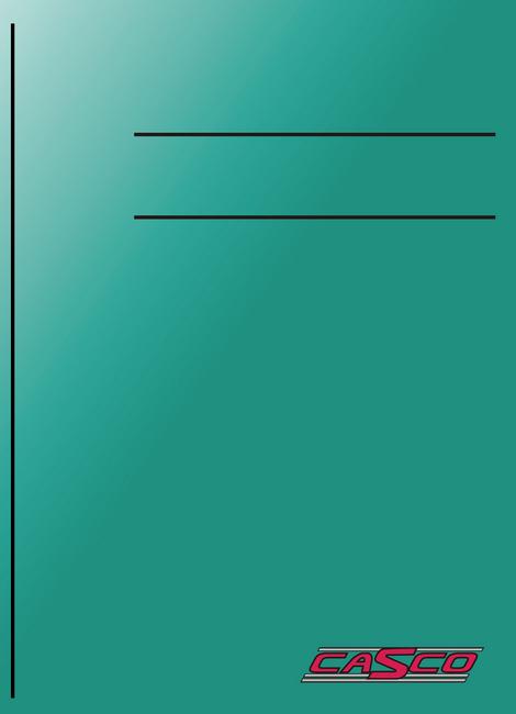 青緑1号.jpg